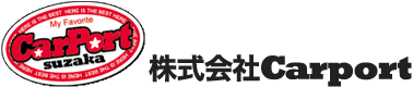 カーポート須坂のフラット7